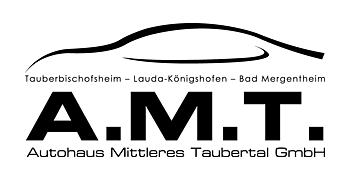 A.M.T. Autohaus Mittleres Taubertal GmbH