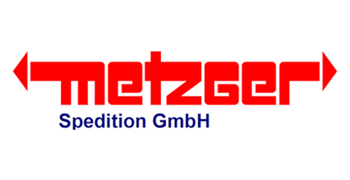 Metzger Spedition